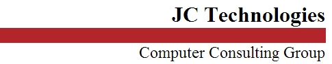 JC Technologies